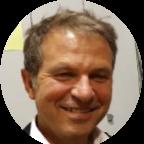 Laurent DELANOUE